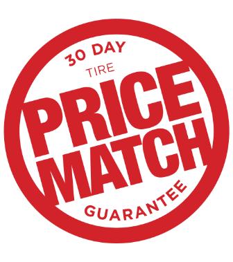 30-Day-Price-Match-Badge.jpg