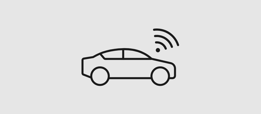 Your-Vehicleu2019s-Mobile-App@2x.jpg